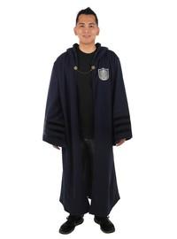 Fantastic Beasts - Slytherin Hogwarts Vintage Robe (Standard Size)