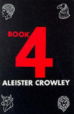 Book 4 image
