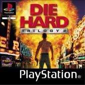 Die Hard Trilogy 2 for