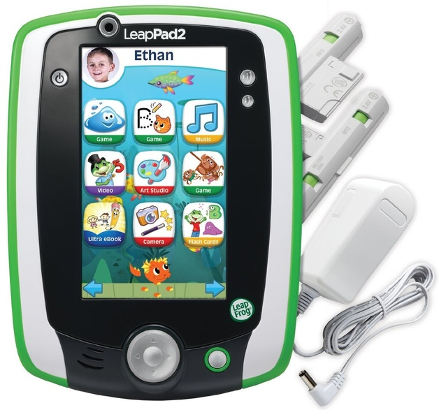Clearance leappad 2 games game 2 player games