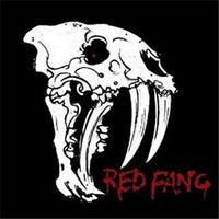 Red Fang (LP) by Red Fang