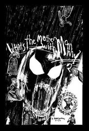 Spider-man: Life In The Mad Dog Ward by Ann Nocenti