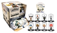 Domez: Kingdom Hearts Mini Figure (Blind Bag)
