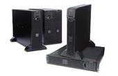 APC Smart-UPS RT 8000VA Extended-run  220/230/240V Online ;Bulk Frt Product