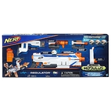 Nerf: N-Strike Modulus - Regulator Blaster
