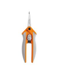 Fiskars - Softouch Spring Micro-tip Scissors