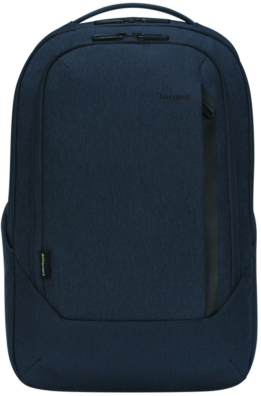 "15.6"" Targus Cypress Hero Backpack with EcoSmart"