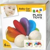 Plan Toys - Baby Car