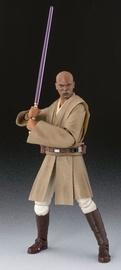 Star Wars: S.H.Figuarts - Mace Windu Figure