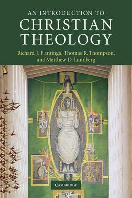 Introduction to Religion by Richard J. Plantinga