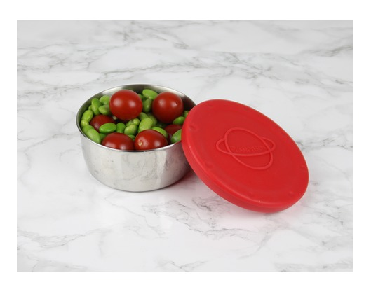 Planetbox - TANK 1.2 Cup Snack Container image