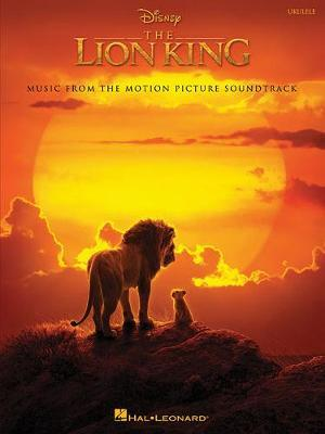The Lion King by Hans Zimmer