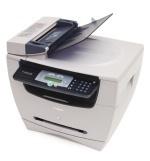 Canon MF5630 Laser Multifunction Printer Scanner  & Copier