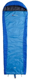 Caribee Plasma Extreme Sleeping Bag