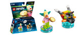 LEGO Dimensions Fun Pack - Krusty (All Formats) for