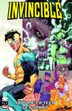 Invincible Volume 15: Get Smart by Robert Kirkman