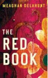 Red Book by Meaghan Delahunt image