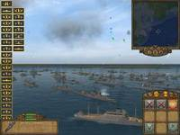 Pacific Storm for PC Games