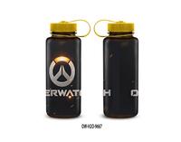 Overwatch: Water Bottle