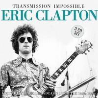 Transmission Impossible by Eric Clapton