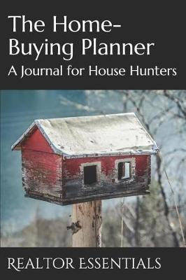 The Home-Buying Planner image