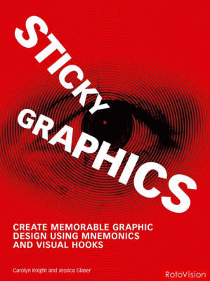 Sticky Graphics by Jessica Glaser image