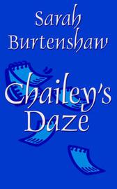 Chailey's Daze by Sarah Burtenshaw image