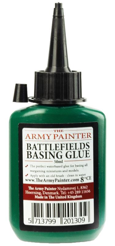 Army Painter: Basing Glue