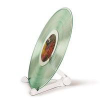 Crosley Vinyl Record Stand