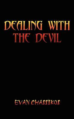 Dealing with the Devil by Evan Chassikos image