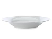 Maxwell & Williams - Cashmere Rim Soup Bowl (23cm)