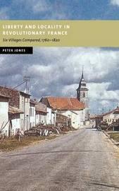 New Studies in European History by Peter Jones