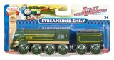 Thomas & Friends: Wooden Railway - Streamlined Emily