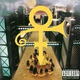 Prince (Symbol) by Prince