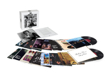 The Rolling Stones In Mono – Vinyl Boxset by The Rolling Stones