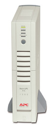 APC Back-UPS RS 1500VA Tower image