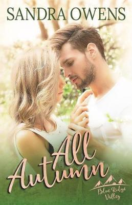 All Autumn by Sandra Owens