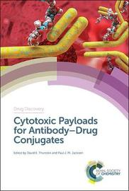 Cytotoxic Payloads for Antibody-Drug Conjugates