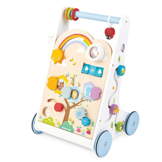 Le Toy Van - Activity Walker