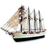 Artesania Latina J.S Elcano Special Edition 1:250 Wooden Model Kit