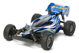 Tamiya RC Aero Avante DF02 Buggy 1/10 Kit