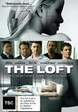 The Loft DVD