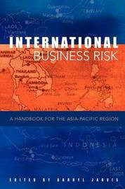 International Business Risk image