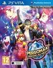 Persona 4: Dancing All Night for PlayStation Vita