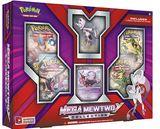 Pokemon TCG Mega Mewtwo Collection: Mewtwo Y