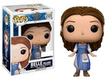 Beauty & the Beast (2017) - Belle (Village) Pop! Vinyl Figure
