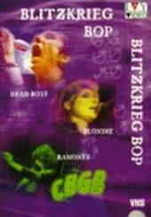 Blitzkrieg Bop on DVD