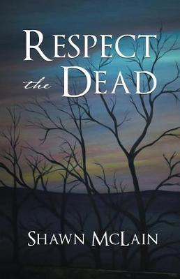 Respect the Dead image