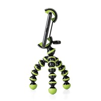 Joby GorillaPod Mobile Mini - Green