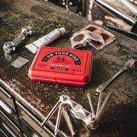 Gentlemen's Hardware Bicycle Repair Kit